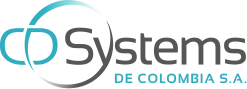 CD SYSTEMS DE COLOMBIA S.A
